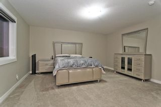 Photo 16: 92 Red Embers Terrace NE in Calgary: Redstone Detached for sale : MLS®# A1047600
