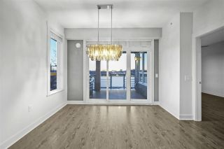 """Photo 12: 417 733 W 14TH Street in North Vancouver: Mosquito Creek Condo for sale in """"Remix"""" : MLS®# R2554656"""