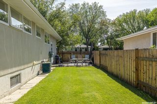 Photo 32: 11 Ling Street in Saskatoon: Greystone Heights Residential for sale : MLS®# SK873854