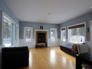 Photo 10: 425 5th Avenue in Oakville: House for sale : MLS®# 202101468