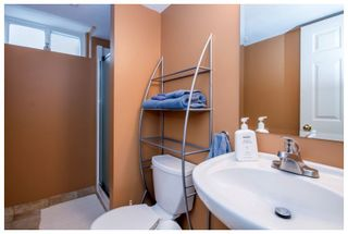Photo 42: 2915 Canada Way in Sorrento: Cedar Heights House for sale : MLS®# 10148684