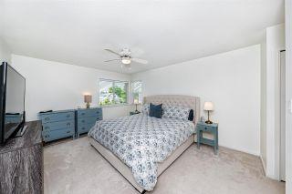 Photo 26: 9246 211B Street in Langley: Walnut Grove House for sale : MLS®# R2589833