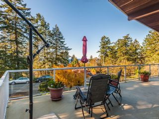 Photo 23: 1322 Marina Way in : PQ Nanoose House for sale (Parksville/Qualicum)  : MLS®# 859163