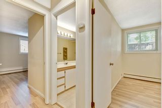 Photo 8: 131 1421 7 Avenue NW in Calgary: Hillhurst Apartment for sale : MLS®# A1074873