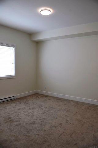 Photo 26: 1225 Nova Crt in : La Westhills House for sale (Langford)  : MLS®# 880137