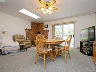 Photo 10: 6538 E Grant Rd in SOOKE: Sk Sooke Vill Core House for sale (Sooke)  : MLS®# 800804