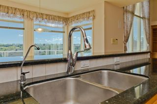 Photo 19: 143 HAMPSTEAD Way NW in Calgary: Hamptons Detached for sale : MLS®# A1034081