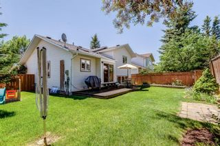 Photo 27: 339 Hawkhill Place NW in Calgary: Hawkwood Detached for sale : MLS®# A1125756