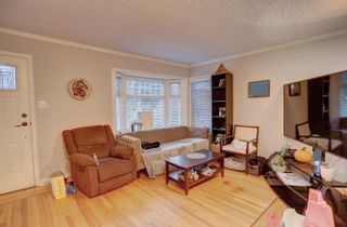 Photo 20: 1939 E 39TH Avenue in Vancouver: Victoria VE House for sale (Vancouver East)  : MLS®# R2625525