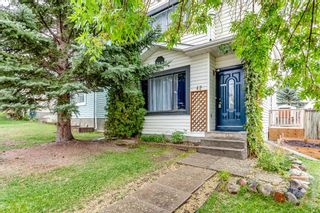 Main Photo: 42 Covington Rise NE in Calgary: Coventry Hills Detached for sale : MLS®# A1147940