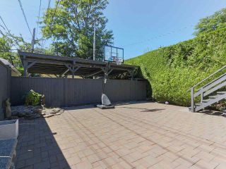 "Photo 20: 2610 W 10TH Avenue in Vancouver: Kitsilano House for sale in ""Kitsilano"" (Vancouver West)  : MLS®# R2471992"