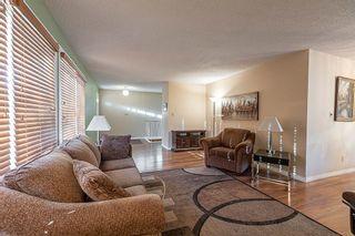 Photo 5: 14 ALLISON Place: St. Albert House for sale : MLS®# E4239894