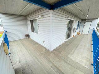Photo 26: 303 9928 105 Street: Westlock Condo for sale : MLS®# E4256013