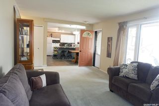Photo 9: 518 6th Avenue East in Assiniboia: Residential for sale : MLS®# SK864739