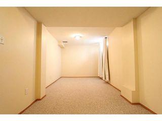 Photo 15: 483 MACEWAN Drive NW in CALGARY: MacEwan Glen Residential Detached Single Family for sale (Calgary)  : MLS®# C3627449