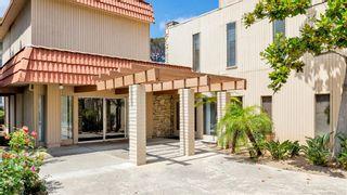 Photo 23: DEL CERRO Condo for sale : 2 bedrooms : 6775 Alvarado Rd #4 in San Diego