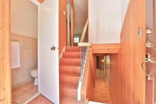 Photo 17: 69 Maple Branch Path in Toronto: Kingsview Village-The Westway Condo for sale (Toronto W09)  : MLS®# W3636638