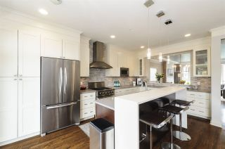 Photo 4: 623 W 20TH AVENUE in Vancouver: Cambie House for sale (Vancouver West)  : MLS®# R2276543