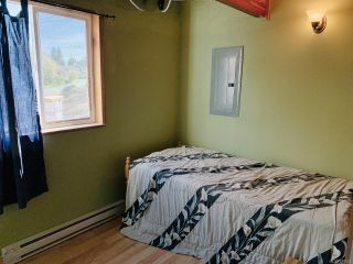 Photo 19: 1361 Helen Rd in UCLUELET: PA Ucluelet House for sale (Port Alberni)  : MLS®# 825635