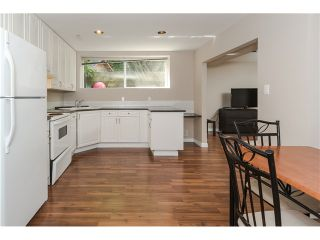 """Photo 15: 1720 SUGARPINE Court in Coquitlam: Westwood Plateau House for sale in """"WESTWOOD PLATEAU"""" : MLS®# V1130720"""