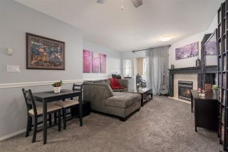"""Photo 4: 402 22722 LOUGHEED Highway in Maple Ridge: East Central Condo for sale in """"MARKS PLACE"""" : MLS®# R2431567"""