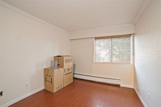 """Photo 11: 300 1909 SALTON Road in Abbotsford: Central Abbotsford Condo for sale in """"FOREST VILLAGE"""" : MLS®# R2173079"""