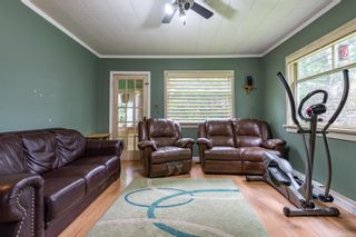 Photo 17: 2627 Merville Rd in : CV Merville Black Creek House for sale (Comox Valley)  : MLS®# 860035