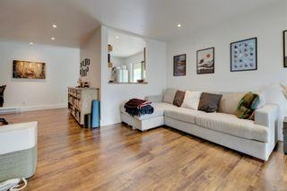 Photo 3: 206 3277 Glasgow Ave in : SE Quadra Condo for sale (Saanich East)  : MLS®# 886958