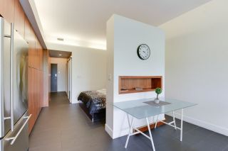 """Photo 7: 603 33 W PENDER Street in Vancouver: Downtown VW Condo for sale in """"33 Living"""" (Vancouver West)  : MLS®# R2616377"""