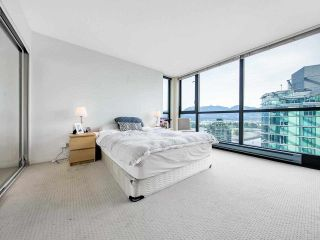 "Photo 12: 2701 1331 ALBERNI Street in Vancouver: West End VW Condo for sale in ""THE LIONS"" (Vancouver West)  : MLS®# R2576100"
