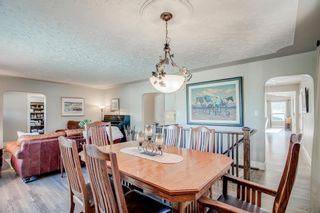 Photo 14: 3634 10 Street SW in Calgary: Elbow Park Detached for sale : MLS®# A1060029