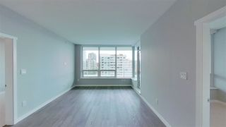 """Photo 20: 908 118 CARRIE CATES Court in North Vancouver: Lower Lonsdale Condo for sale in """"PROMENADE"""" : MLS®# R2529974"""