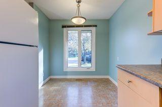 Photo 11: 21 GOEBEL Drive: Spruce Grove House for sale : MLS®# E4264571