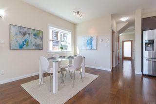 Photo 10: 22 4009 Cedar Hill Rd in : SE Gordon Head Row/Townhouse for sale (Saanich East)  : MLS®# 883863