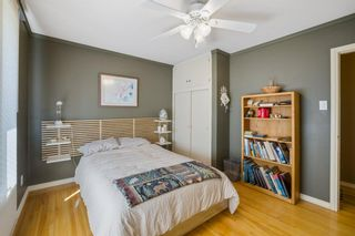 Photo 13: 97 Lynnwood Drive SE in Calgary: Ogden Detached for sale : MLS®# A1141585