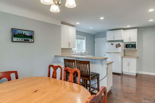 Photo 12: 1227 Alderman Rd in : VW Victoria West House for sale (Victoria West)  : MLS®# 861058
