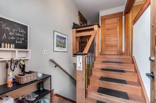Photo 9: 7676 SUSSEX AVENUE in Burnaby: South Slope House for sale (Burnaby South)  : MLS®# R2606758