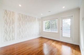 "Photo 29: 10351 CORNERBROOK Crescent in Richmond: Steveston North House for sale in ""STEVESTON NORTH"" : MLS®# R2530209"