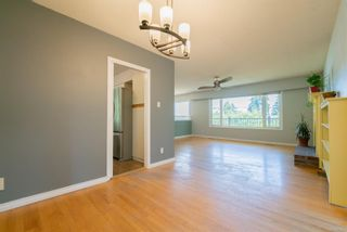 Photo 13: 2455 Marlborough Dr in : Na Departure Bay House for sale (Nanaimo)  : MLS®# 882305