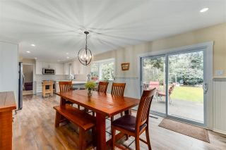 "Photo 7: 19774 47 Avenue in Langley: Langley City House for sale in ""MASON HEIGHTS"" : MLS®# R2562773"