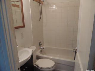 Photo 11: 1421 4th Street in Estevan: City Center Residential for sale : MLS®# SK834735