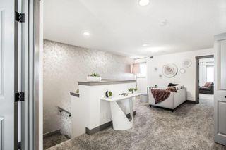 Photo 13: 803 Vaughan Avenue in Selkirk: R14 Residential for sale : MLS®# 202124820
