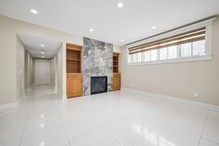 Photo 38: 159 Posthill Drive SW in Calgary: Springbank Hill Detached for sale : MLS®# A1067466