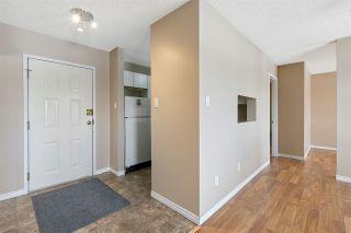 Photo 3: 204 11807 101 Street in Edmonton: Zone 08 Condo for sale : MLS®# E4220830