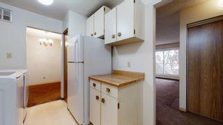 Photo 12: 8024 TUDOR Glen: St. Albert Condo for sale : MLS®# E4255061