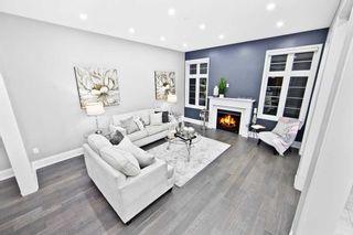 Photo 6: 21 Arctic Grail Road in Vaughan: Kleinburg House (2-Storey) for sale : MLS®# N5319025