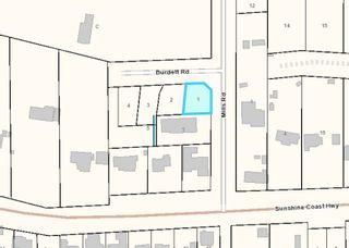 Photo 22: 6311 BURDETT Road in Sechelt: Sechelt District House for sale (Sunshine Coast)  : MLS®# R2481889