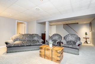 Photo 21: 22 Farnham Road in Winnipeg: Southdale House for sale (2H)  : MLS®# 202112010