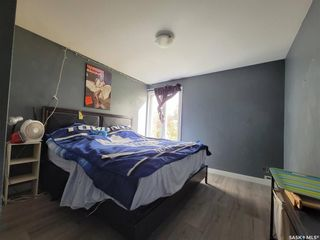 Photo 8: 1603 Cousins Drive in North Battleford: Maher Park Residential for sale : MLS®# SK852589