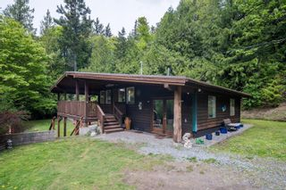 Photo 35: A 567 Windthrop Rd in : Co Latoria House for sale (Colwood)  : MLS®# 874508